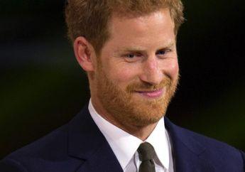 Pangeran Harry Berharap Serial Apple TV+ Miliknya Berdampak Positif