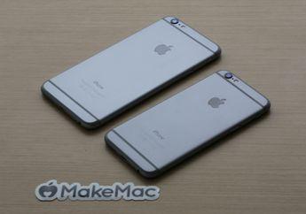 Update iOS 12.5.1 untuk iPhone Lama Resmi Dirilis, Apa Saja yang Baru?