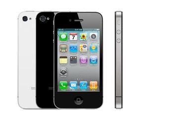 (Rumor) iPhone Tahun 2020 Gunakan Frame Metal Seperti iPhone 4