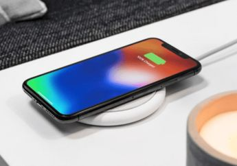 iOS 13.1 Membatasi Wireless Fast Charging 7.5 Watt Menjadi 5 Watt