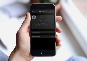 Berikut 5 Fitur iOS 13 dan iPadOS Tersembunyi dan Wajib Dicoba
