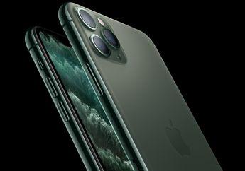 Fitur Kamera Deep Fusion Akan Hadir Dalam iOS 13.2 untuk iPhone 11 dan iPhone 11 Pro