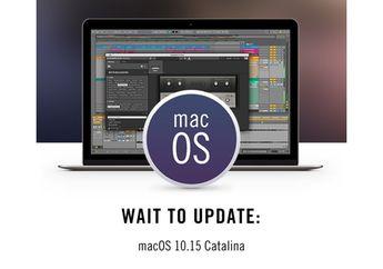 Kehilangan Data Bisa Terjadi Akibat Bug di Apple Mail macOS Catalina