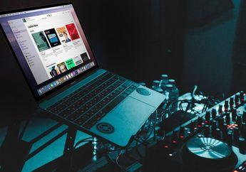 Untuk Produser Musik dan DJ, Tunda Dulu Update ke macOS Catalina