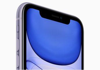 Apple Jadi Investor Terbesar Japan Display, Cegah Kebangkrutan