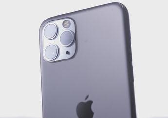 iOS 13.2 Beta 2: Atur Resolusi dan Frame Rate Video Kamera Lebih Cepat
