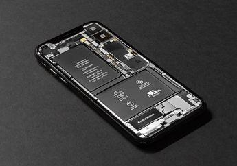 Dibantu Cellebrite, Penegak Hukum New York Jebol Data iPhone Sejak 2018