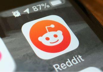 Pengguna Reddit di iOS Kini Bisa Berbagi Konten Langsung ke Snapchat