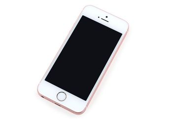 Rumor Baru, iPhone 9 Jadi Nama Resmi untuk iPhone SE 2