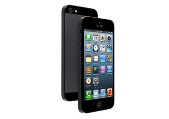 Apple Himbau iPhone 5 Update ke iOS 10.3.4 Sebelum 3 November 2019