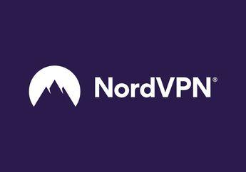 NordVPN Konfirmasi Pemberitaan Server Diretas, Apakah Data Aman?