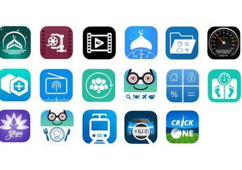 Ada 17 Aplikasi yang Diduga Membawa Malware Untuk iPhone, Segera Hapus