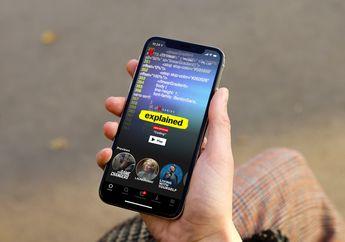 Netflix Rilis Layanan Berlangganan Khusus Perangkat Mobile di Malaysia