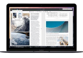 Cara Mengurangi Size PDF di Mac Hanya Dengan Gunakan Preview