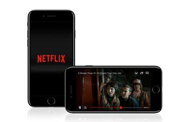 Dirut Baru Telkomsel Pertimbangkan Buka Akses Netflix, Apa Alasannya?