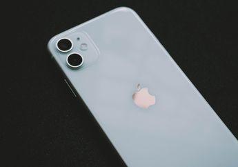 Pengguna iPhone 11 Keluhkan Wireless Charging Tidak Berfungsi