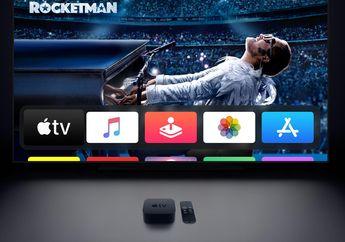 Aplikasi Apple TV Kabarnya akan Tersedia di Xbox dan PlayStation