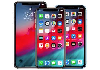 80 Juta iPhone 2020 Gunakan Qualcomm X55 5G dan Prosesor 5nm