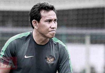 Timnas U-16 Indonesia Terapkan Sistem Promosi Degradasi dalam Skuad