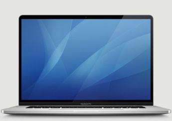 Apple Sebut MacBook Pro 16 Inci Akan Mulai Distribusi Akhir 2019