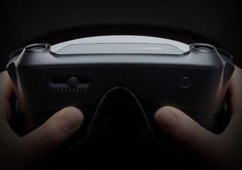 (Rumor) Apple Bekerja Sama Dengan Valve untuk Produksi Headset AR