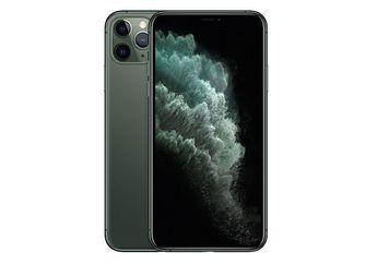 Apple Mendapat Tawaran Produsen Layar OLED Dari BOE ntuk iPhone 12