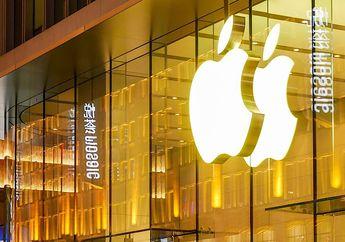Berkat iPhone 11, Distribusi iPhone di Tiongkok Naik 6 Persen
