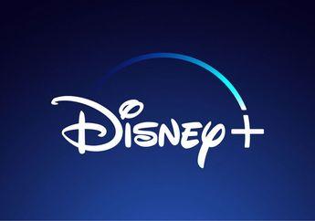 Ribuan Akun Disney+ Diretas dan Dijual di Dark Web Sejak Hari Pertama