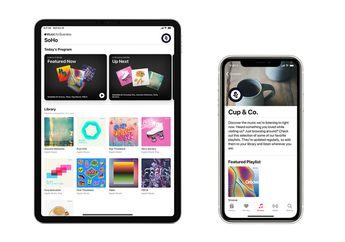 Apple Rilis Apple Music for Business untuk Kalangan Toko Ritel