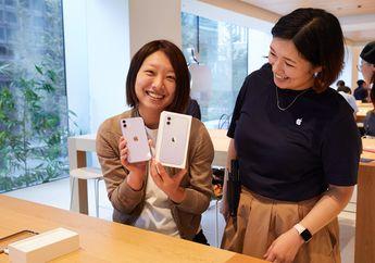 Bocoran Harga iPhone 11 yang Dijual Mulai 6 Desember 2019 di Indonesia
