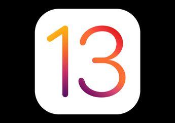 Apple Bagikan Beta Pertama iOS 13.3.1, iPadOS 13.3.1 Untuk Developer