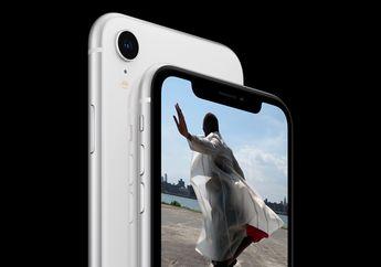 Apple Akan Perluas Produksi iPhone di India, Siap Untuk Ekspor