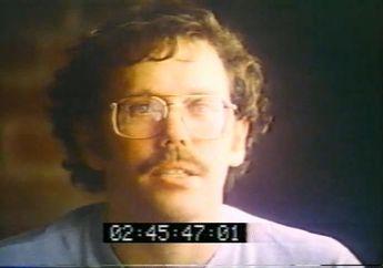 (Video) Potongan Interview Macintosh Team dari Tahun 1983 Dirilis
