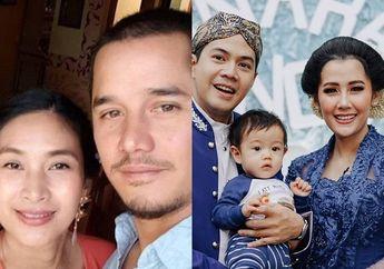 Tak Banyak yang Tahu, 5 Artis Ini Indonesia Ini Ternyata Keturunan Keluarga Kerajaan! Tapi No 3 Rumahnya Jauh dari Kata Mewah!