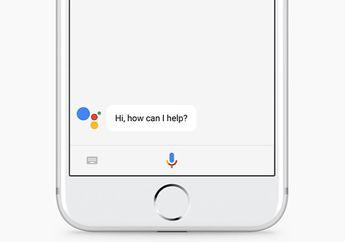 Google Assistant Interpreter Telah Hadir di iOS, Terjemahkan Real Time