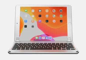 Brydge Keyboard untuk iPad Sudah Tersedia di Apple Online Store