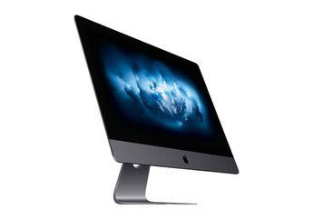 Ternyata, Performa Mac Pro Sama Dengan iMac Pro Dalam Sebuah Benchmark