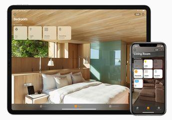 Apple Rilis HomeKit ADK, Upaya Awal Standar Terbuka untuk Smart Home
