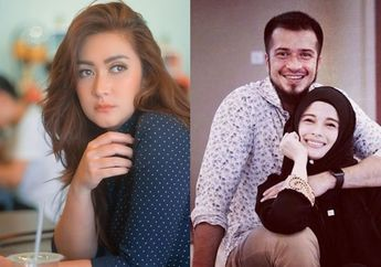 Sibuk Jadi Anggota DPR, Mantan Nafa Urbach Ini Sekarang Tinggal di Rumah Mewah dan Hidup Bahagia dengan Sang Istri