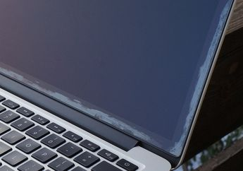 Program Perbaikan Anti-Reflektif MacBook Kini Cuma Untuk Seri 2015 ke Atas