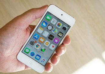 WhatsApp Berhenti Mendukung iPhone dengan iOS 8 Mulai Februari 2020