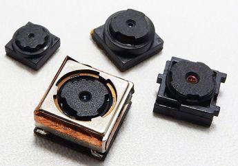 Sony: Bekerja 24 Jam Tak Cukup Penuhi Permintaan Kamera Smartphone