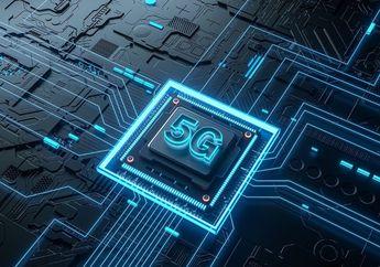 Tidak Puas dengan Qualcomm, Apple Akan Produksi Antena 5G untuk iPhone 12