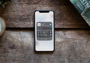 Cara Menggunakan Fitur Audio Sharing AirPods dan Beats di iOS 13