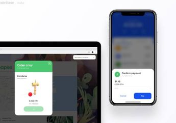 Apple Berpotensi Hapus Aplikasi Mobile DApp Coinbase Dari App Store