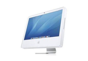 iMac Lawas Tahun 2006 Mendadak Bisa Dipesan Lewat Apple Online Store