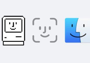 (Rumor) Fitur Kunci Seperti Face ID Kabarnya akan Hadir di Mac
