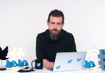 Twitter Adakan Pembicaraan Khusus Terkait Akuisisi TikTok di AS
