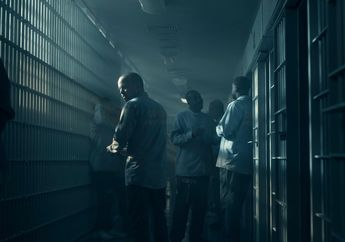 Apple Bagikan Video 'Stuck in a Cave' untuk Promosi Truth be Told