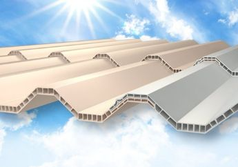 Mengenal UPVC Bedanya dengan PVC, Ini Segudang Kelebihan dan Aplikasinya pada Konstruksi dan Dekorasi
